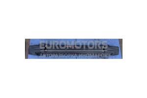 Усилитель переднего бампера пластик -03 Ford Transit 2000-2006 1C1XV17750CC