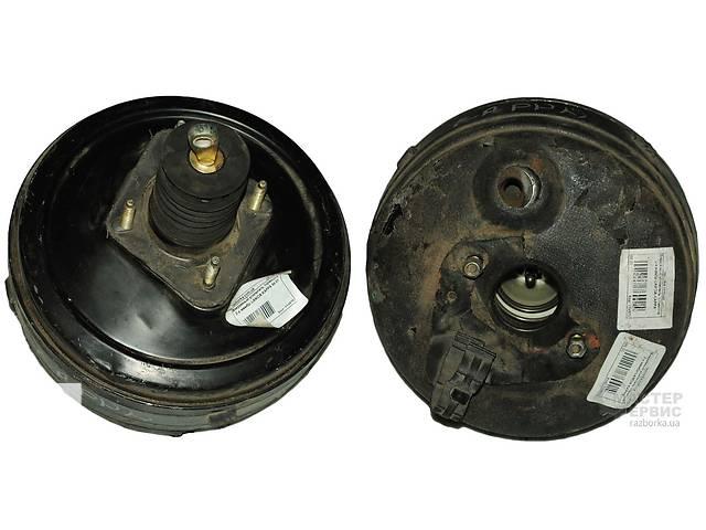 !АКЦИЯ! Вакуумный усилитель тормозов 2-х мембр LANCIA KAPPA 94-01- объявление о продаже  в Харкові