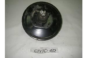 б/у Усилители тормозов Honda Civic