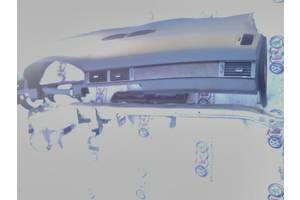 б/у Усилители торпеды Audi A6