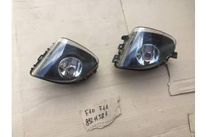 б/у Фары противотуманные BMW 5 Series