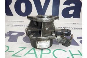 Вакуумный насос (1,5 dci) Dacia LOGAN MCV 2006-2009 (Дачя Логан мсв), БУ-106145