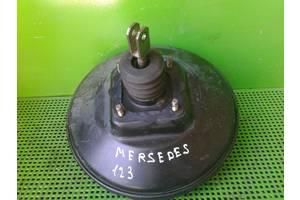 б/у Вакуумные насосы Mercedes 123