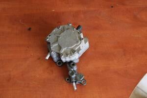 вакуумный насос для Seat Altea XL 1.9tdi, 038145209M