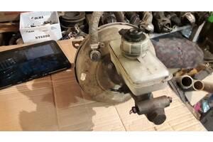 Вакуумный Усилитель тормозов для ВАЗ 2109