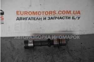 Вал привода маслонасоса Fiat Doblo 1.6 16V 2000-2009 46411497