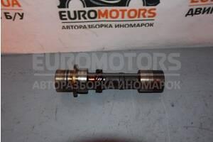 Вал привода маслонасоса Fiat Doblo 1.6 16V 2000-2009 46411497 57947