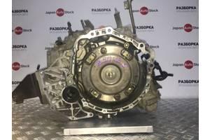 Вариатор Nissan Murano Ниссан Мурано Z50, 4WD год 2003-2008