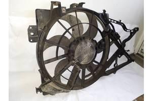 Вентиляторы рад кондиционера
