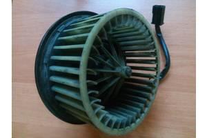 Вентилятор печки Audi 80 B3 B4 90 A4 B5 VW Passat B3 T4 893819021