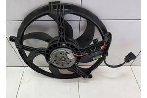 Вентилятор радіатора б/у для Mini Countryman R60 2010-
