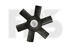 Вентиляторы осн радиатора Volkswagen T4 (Transporter)