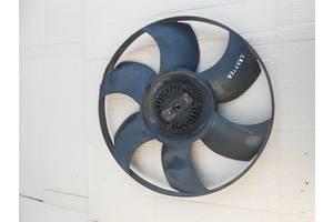 Радиаторы Volkswagen Crafter груз.