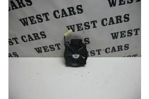 Б/У  Вентилятор спинки переднего сиденья GS 017570-0010. Лучшая цена!