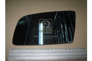 Вкладыш (стекло) зеркала левого BMW (БМВ) 5 E60 07.03- (пр-во TEMPEST)