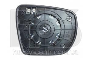 Нові Дзеркала Hyundai IX35