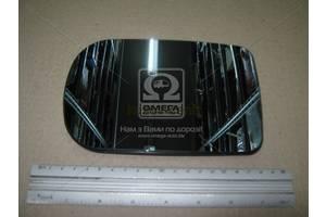Вкладыш зеркала левый BMW 5 Series ( E39 ), OEM: 014 0089 433 / Вклад. дзерк. лiв. BMW 5 Series ( E39 )