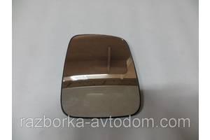 Зеркала Volkswagen T4 (Transporter)