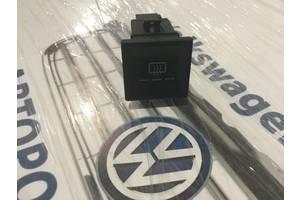 б/у Блоки управления Volkswagen