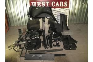 б/у Внутренние компоненты кузова Subaru Outback