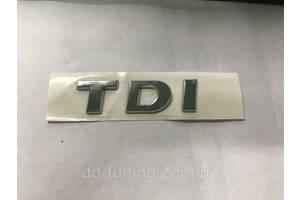 Другие запчасти Volkswagen Golf TD