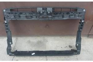 б/у Панели передние Volkswagen Golf VII