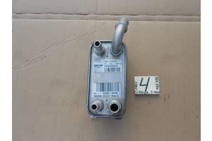 б/в радіатори масла Volvo V70
