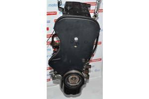 Двигатель восстановленный 1.8 16V dae C18SEL 85 кВт DAEWOO PRINCE 90-99