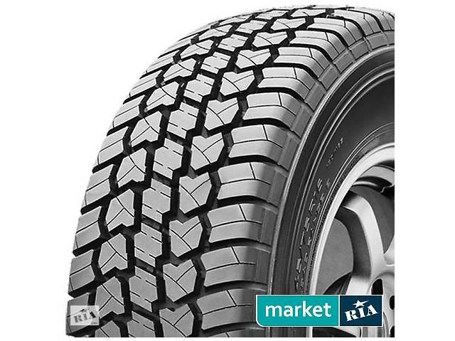 купить бу Всесезонные шины Triangle TR246 (235/85 R16) в Виннице