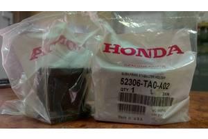 Новые Втулки Honda