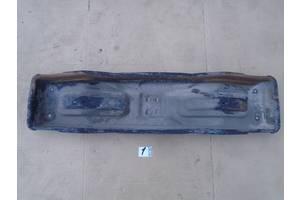 б/у Балки КПП Volkswagen Crafter груз.