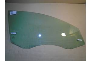 б/у Стекла двери Volkswagen Passat B6