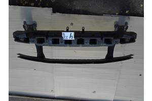 б/у Усилители заднего/переднего бампера Volkswagen Passat B6