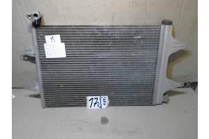 б/в радіатори кондиціонера Volkswagen Polo