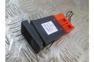 Выключатель противобуксовочного регулятора 4A0927133, 4A0927133 01C для Audi A6 C4 1995-1997