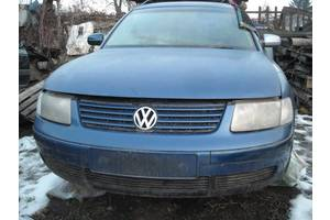 б/в амортизатори багажника Volkswagen B5