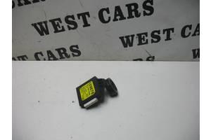 б/у Иммобилайзеры Chevrolet Aveo Hatchback (5d)