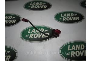 б/у Сигнализации Land Rover Range Rover