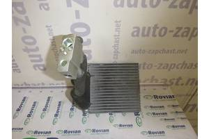 Испаритель кондиционера Nissan PATHFINDER 3 2005-2012 (Ниссан Патфаиндер), БУ-166790
