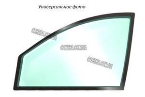 Заднее левое боковое стекло дверное BMW X3 F25 10-