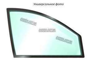 Заднее правое боковое дверное стекло BMW X3 F25
