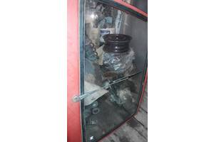 Заднее стекло Крышки багажника для ВАЗ 2109 для ВАЗ 2108