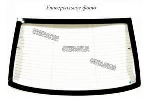 Заднее стекло MAZDA 626 92-97 GE SDN/HB