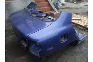 Части автомобиля Daewoo Lanos