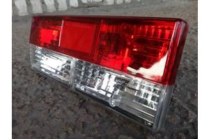 Новые Фонари задние ВАЗ 2105