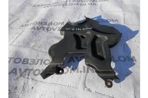 Захист ременя ГРМ для Opel Astra G X14XE 90530914