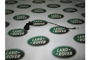б/у Замки бардачка Land Rover Range Rover
