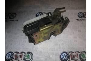 б/у Замки двери Volkswagen Vento