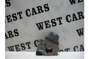 б/у Замки крышки багажника Mitsubishi Lancer X