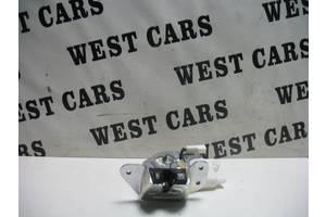 б/у Замки крышки багажника Mitsubishi Lancer